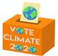 Vote Climate 2020